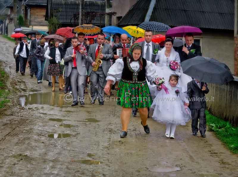 Matrimonio In Rumeno : Valerio perini artista fotografo photographer artist
